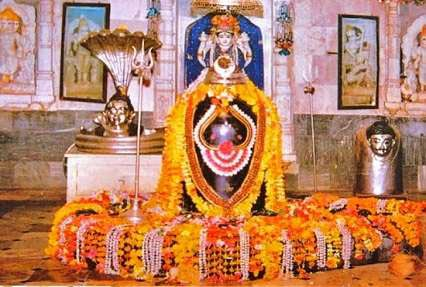 Shirdi & Jyothirling Darshan Package Tour