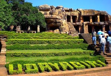 Odisha With Lord Budha Tour