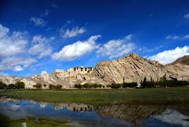 Line Of Control Tour(leh-ladakh- 7night/8days)