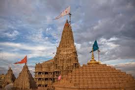Khusbu Gujaratki Tour (5night/6days)
