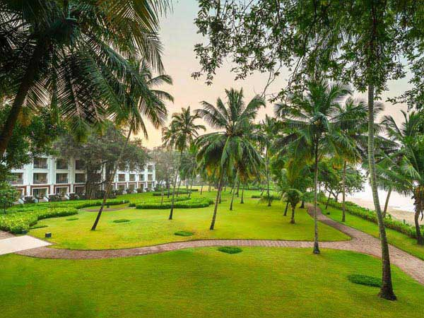 Goa- Mahableswar Combo Package