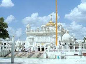 Punjab Tour Package