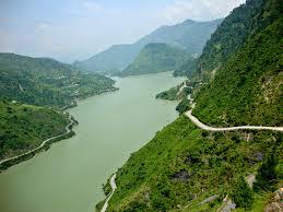 Enjoy Himachal Pradesh Tour