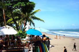 Enjoy Bali - Indonesia Tour