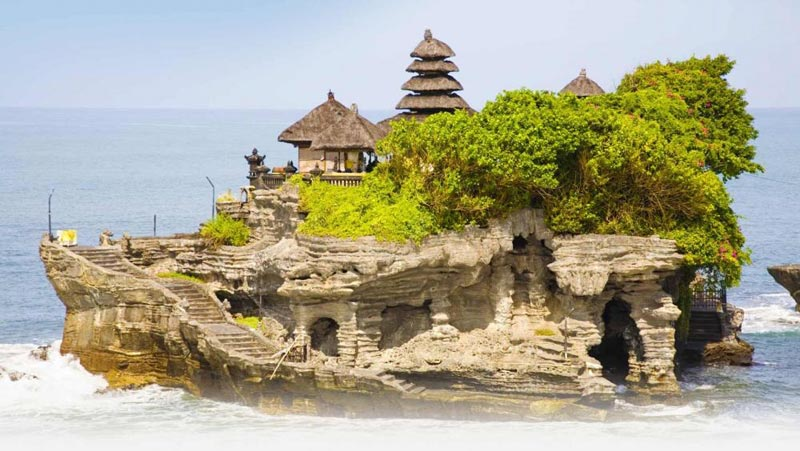 Bali Tour 3 Day 2 Nights