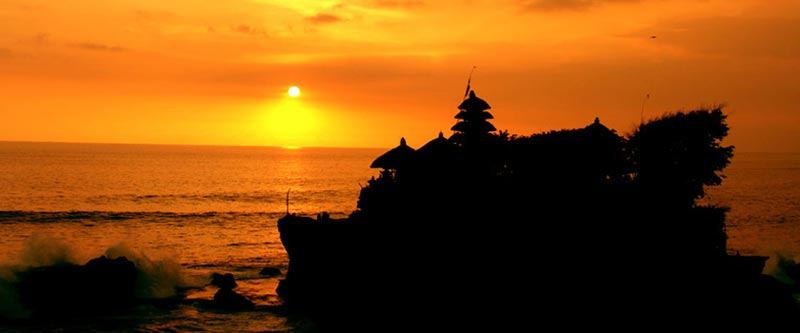Bali Tour , Favorite 2 Day Tour
