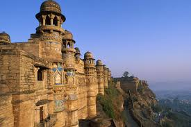 Exclusive Madhya Pradesh Tour