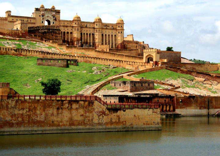 Royal & Rustic Rajasthan Tour