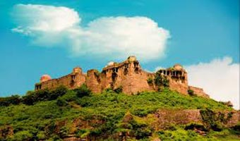 Spiritual Ujjain 4D/5N Tour