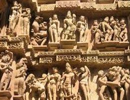Amazing Jabalpur - Kanha 2N/3D Tour