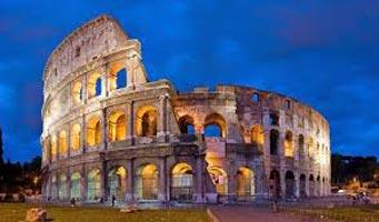 Magnificent Europe Tour