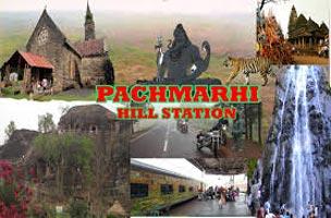 Heartland Of Madhya Pradesh Tour
