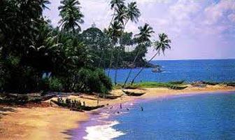 Ceylon Tour