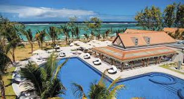 Special Mauritius Package