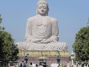 Buddha Darshan Tour