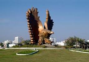 Al Ain Tour -8 Hours