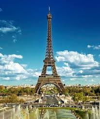 Mini Europe Tour