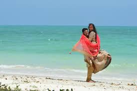 Experience Ecstatic Andaman Tour
