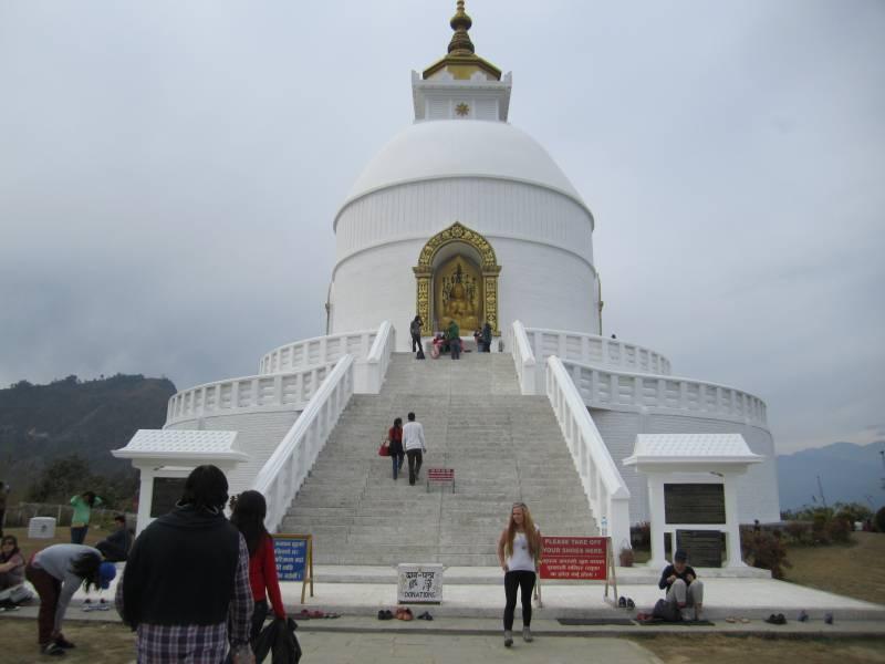 Bhubaneshwar - Puri - Konark - Bhitarkanika Tour