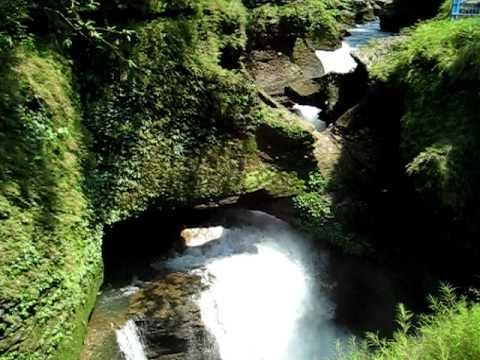 Magical Kathmandu With Chitwan Pokhara Tour