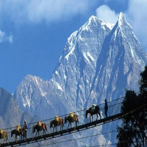 sikkim – Gangtok – Pelling  Tour