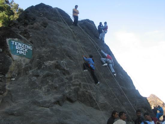 Darjeeling 4 Days Tour