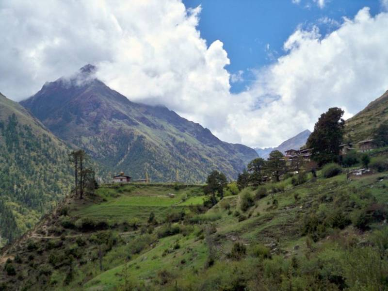 Kalimpong Darjeeling Tour