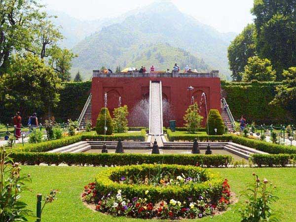Srinagar – Sonmarg – Baltal – Srinagar – Gulmarg Tour