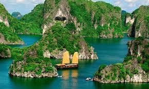North Of Vietnamtour