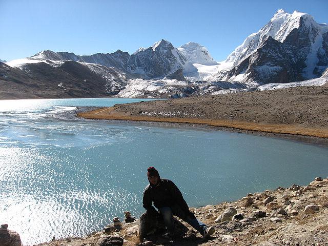Sikkim – DarjeelingTour