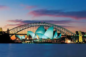 Fantastic Australia Tour