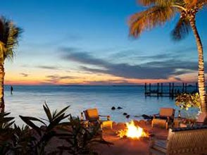 Romantic Fiji Tour