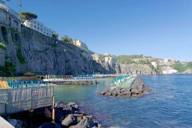 Unforgettable Italia Tour