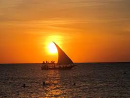 Explore Zanziabar Holiday