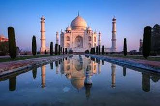 2N3D- Delhi To Agra Tour
