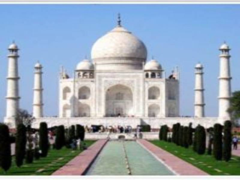 Classical India Packages
