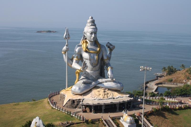 Karnataka Temple Tour