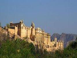 Beautiful Tour Of Jaipur 3*
