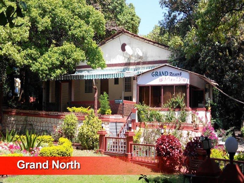 Magnificent Mahabaleshwar 3 Nights - 4 Days Tour