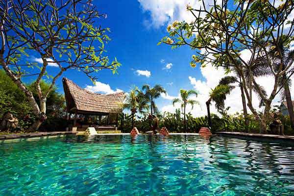 Bali Tour 5 Nights 6 Days