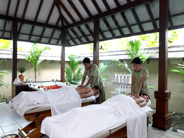 Ayurveda - Tour Packages