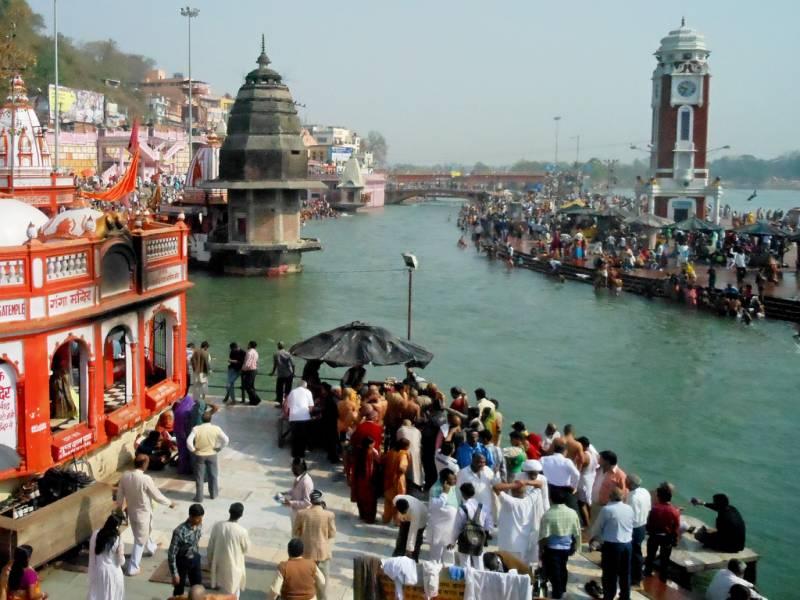 Do Dham Yatra Package: Kedarnath And Badrinath Tour