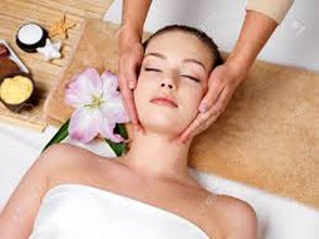 Herbal Beauty And Body Care Programme Tour