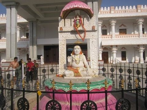 Thirupathi - Mantralaya  Tour