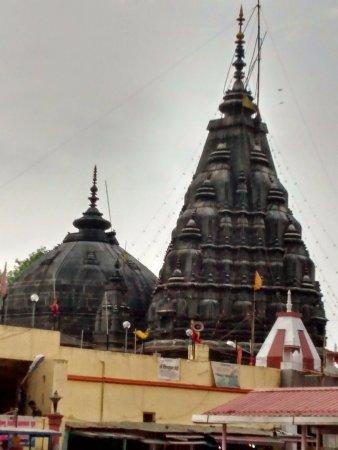 Kashi –puri Yatra Tour