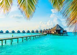 Maldives With Srilanka Tour