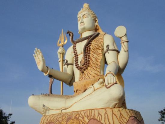 Jyotirlingas Of Maharashtra Tour