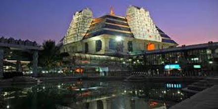 Cultural Orissa Tour Package