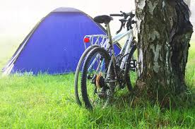 Cycling Camping In Dharamshala Tour