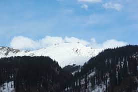 Enchanting Himachal Tour Package